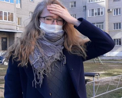 133 человека в Кировской области за сутки заразились COVID-19