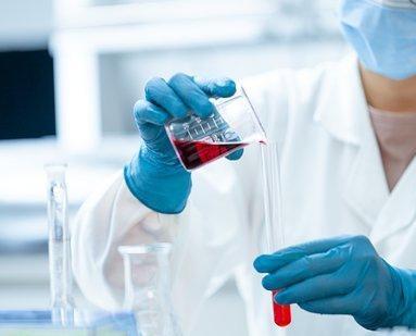 В Кировской области 84 человека за сутки заразились коронавирусом