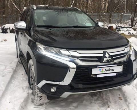 Известны самые дорогие автомобили Кирово-Чепецка, выставленные на продажу