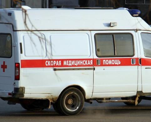 В Кировской области 1 666 человек лечатся от коронавируса дома