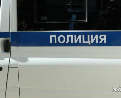 Вынесли приговор кировчанину, который ударил подростка из Чепецка