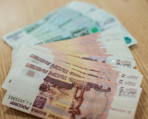 Две чепецкие организации вошли в список крупнейших налогоплательщиков Кировской области