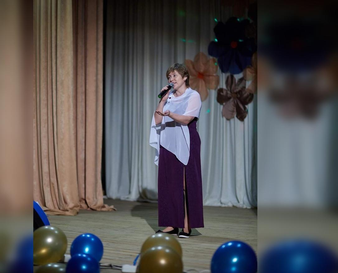 «После двух операций я потеряла зрение»: Татьяна Баева рассказала о буднях незрячего