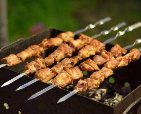 Работа или отдых: как чепчане отреагировали на длинные майские праздники