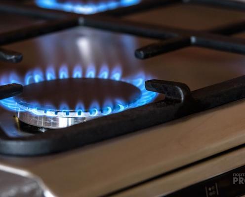 В Кирово-Чепецке десятки домов останутся без газа на сутки