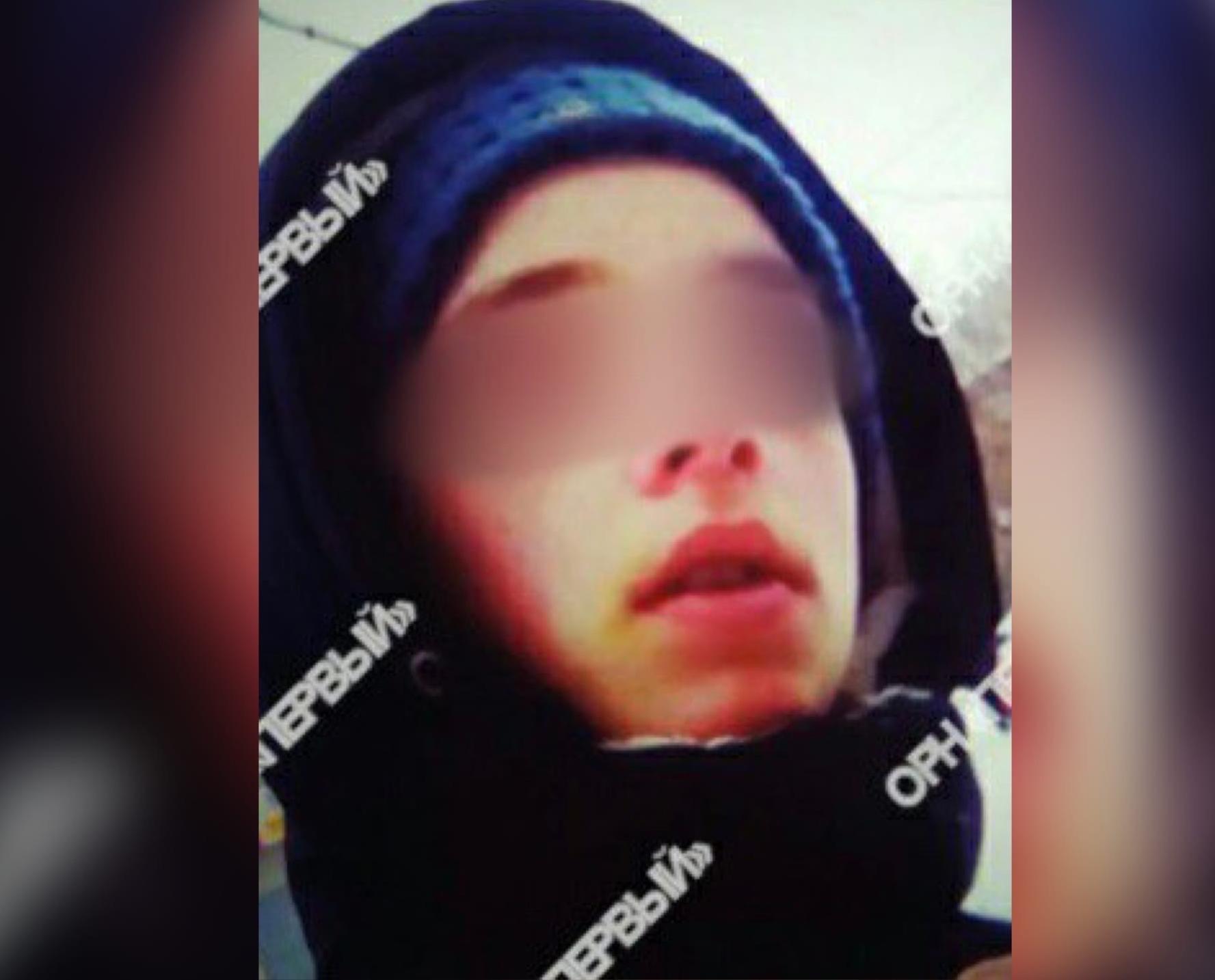 В Чепецком районе спустя сутки поисков нашли 16-летнего подростка