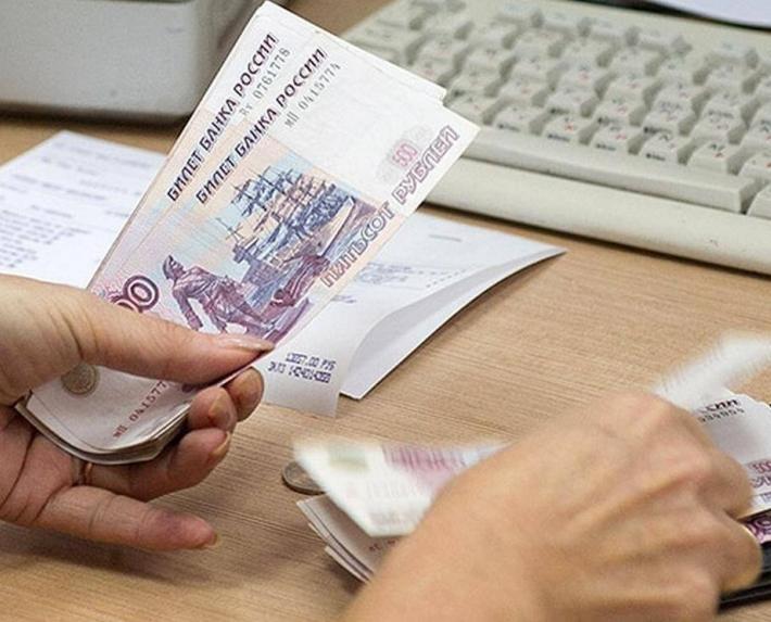 Опубликован список соцвыплат для жителей Кирово-Чепецка на 2021 год