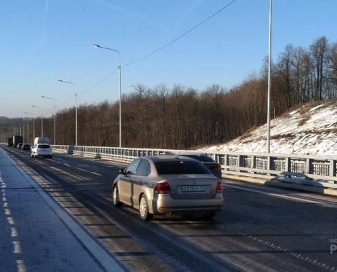 Жителей Кирово-Чепецка просят выбрать дороги, которые нужно отремонтировать