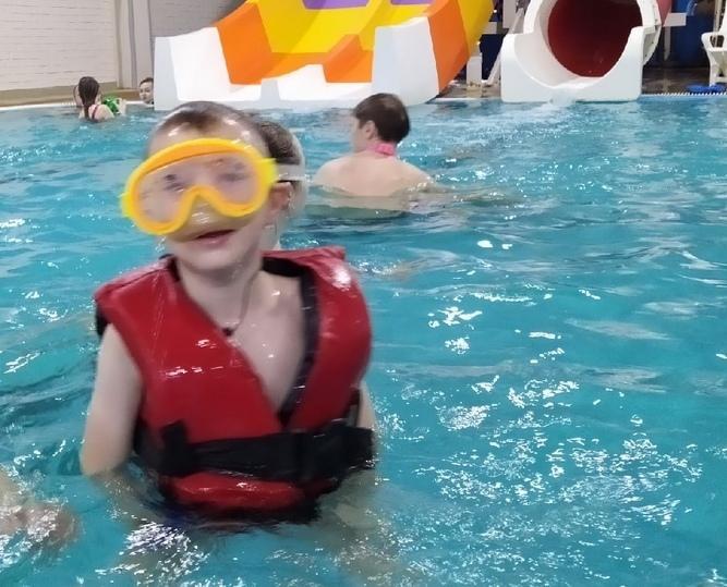 Чепчане рассказали об отравлении хлором в кировском аквапарке