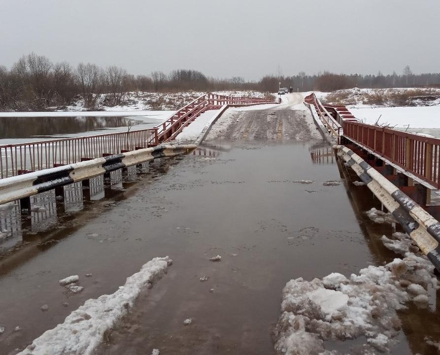 Капитальный мост и новые дороги: что может появиться в Кирово-Чепецке в 2021 году