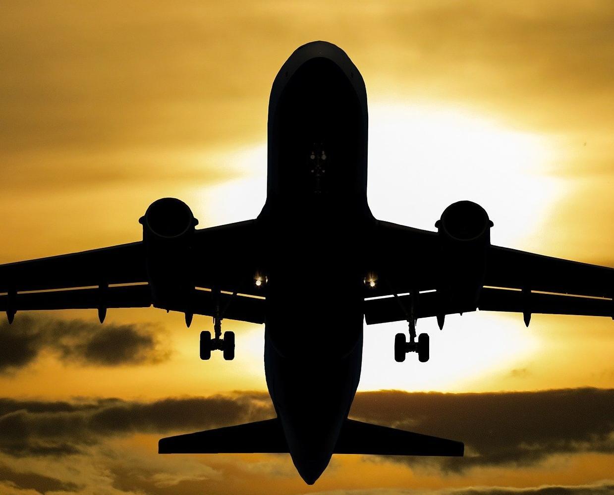 В Кировской области введены дополнительные авиарейсы