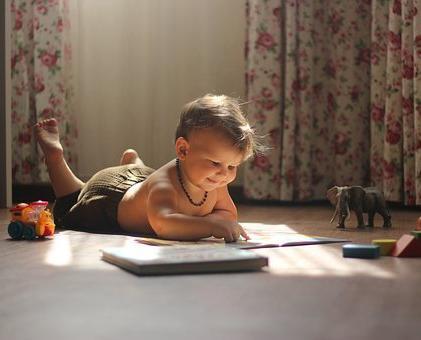 В России изменились правила начисления пособий на детей