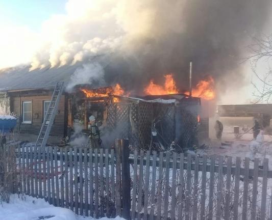 В администрации рассказали о происшествиях на первой праздничной неделе в Кирово-Чепецке