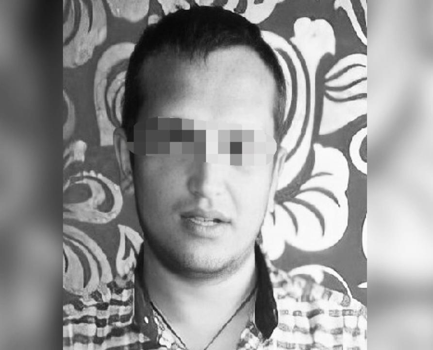 В Кирове нашли мертвым мужчину, которого 2 недели искали в Чепецком районе