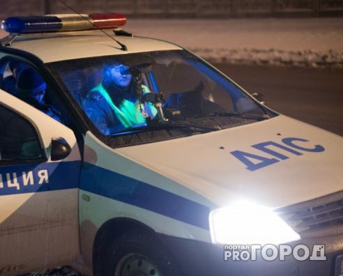 В Кирово-Чепецке в выходные пройдут сплошные проверки
