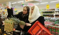 Мониторинг цен УФАС: какие продукты подорожали за месяц в Чепецке больше всего