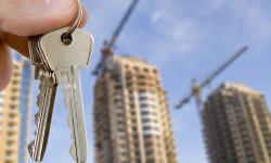 Советы при покупке квартиры в новостройке