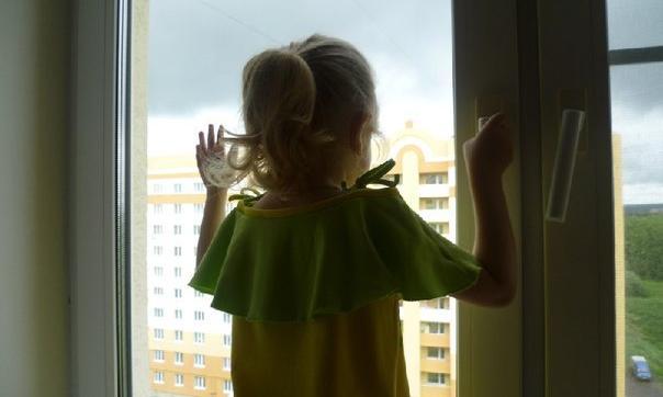 Две девочки в Кирове чуть не погибли, пытаясь стать феями Винкс