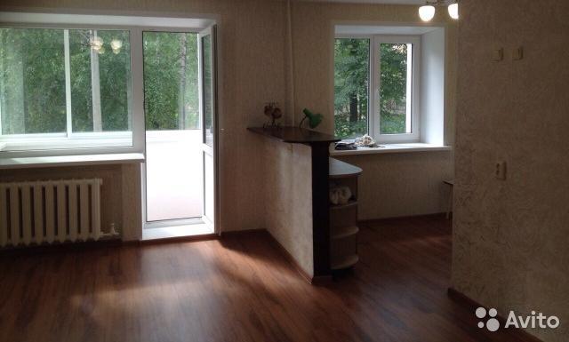 Тест: сможете ли вы угадать цену квартиры в Кирово-Чепецке по фото?