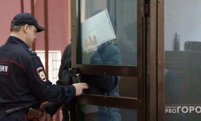 В Кирово-Чепецком районе 17-летний парень украл деньги у знакомой