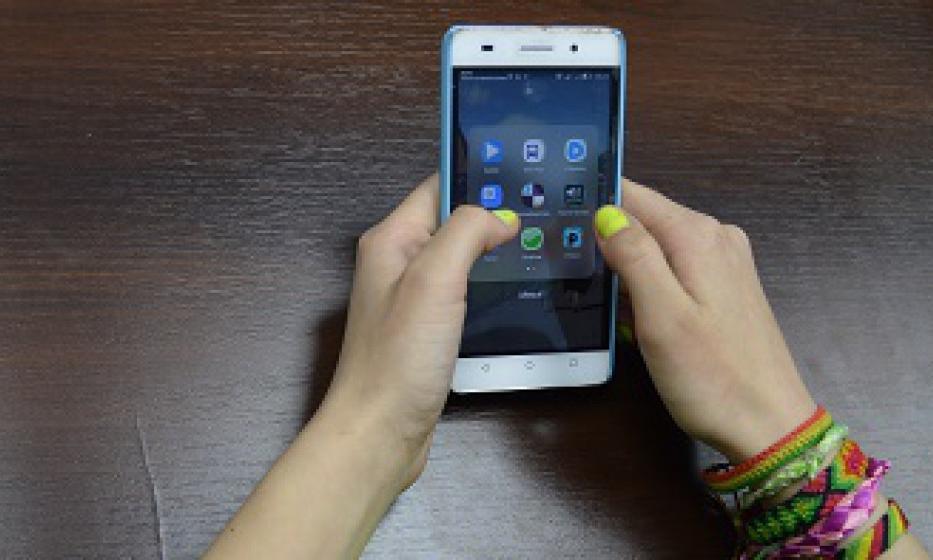 Прокурор из Кировской области попросил заблокировать приложения в iTunes и Play Market