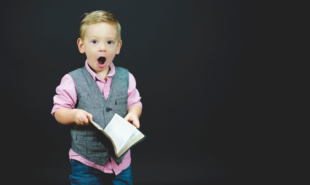 Советы психолога: как выбрать дополнительные занятия для ребенка
