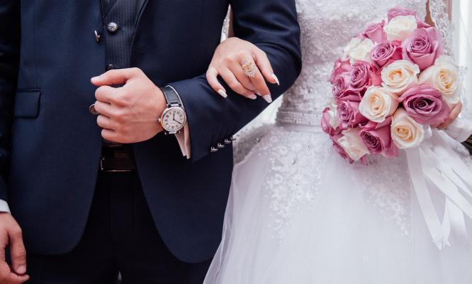 Известно, сколько пар в Чепецке вступят в брак 20.02.2020