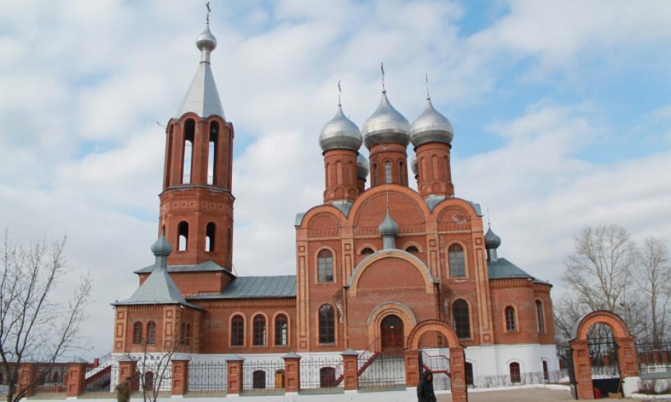 Вербное воскресенье в режиме самоизоляции: священники дали рекомендации прихожанам