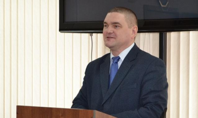 Глава Кирово-Чепецка ответит на вопросы жителей в прямом эфире