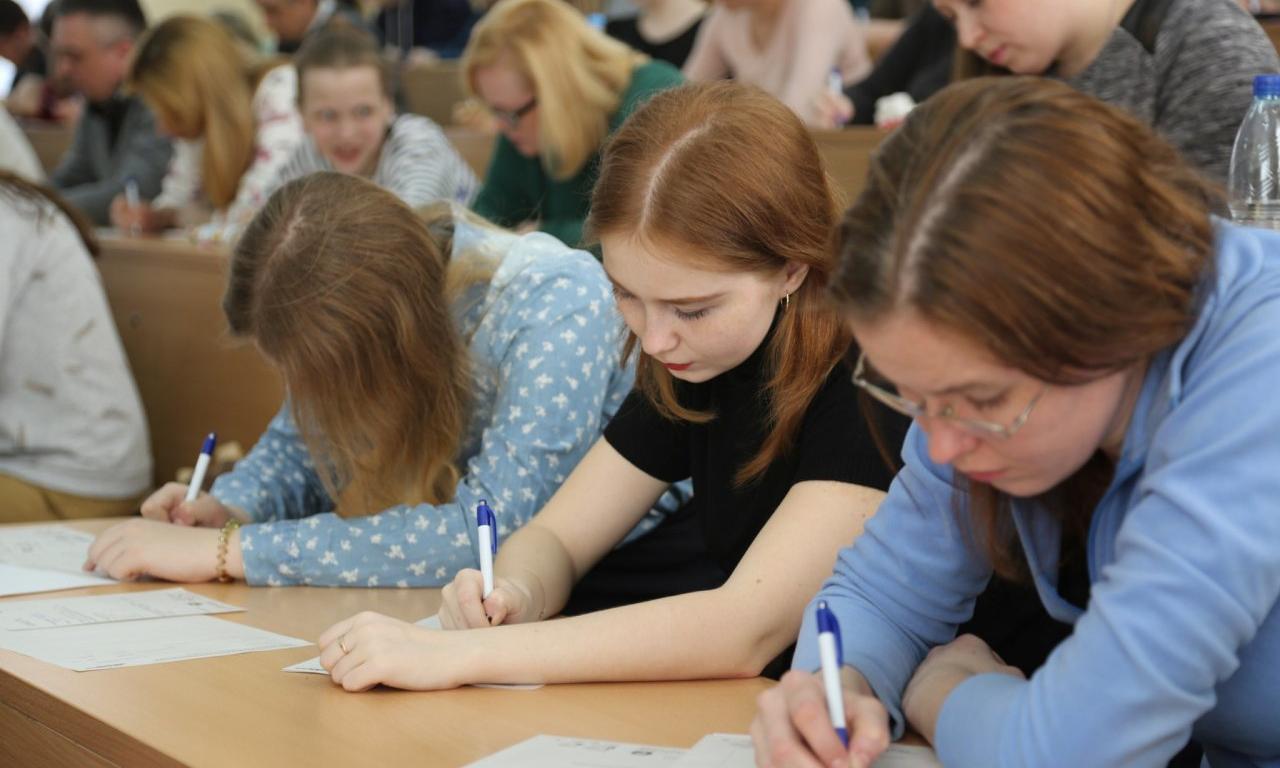 Тест: 10 заданий по русскому языку, с которыми справится не каждый