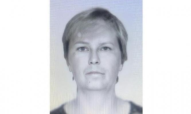 В Кирово-Чепецке найдена пропавшая 50-летняя женщина
