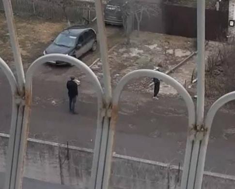 """Бывших игроков чепецкой """"Олимпии"""" осудили за сбыт наркотиков в Брянске"""