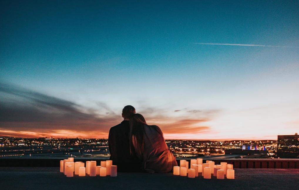Астрологи рассказали, кого ждет любовь в выходные, 13 и 14 февраля