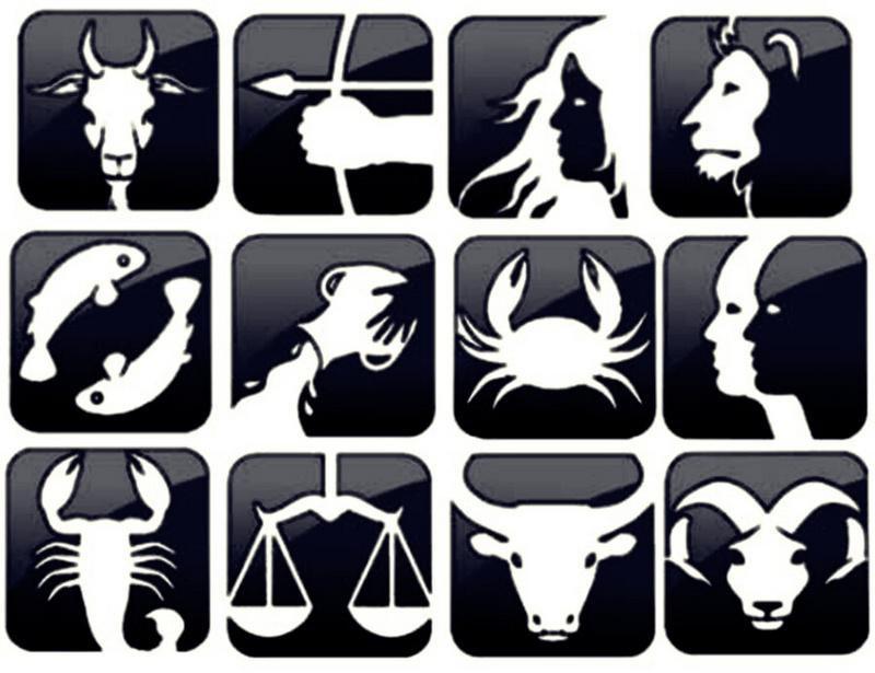 Какой совет можно почерпнуть из гороскопа на месяц?