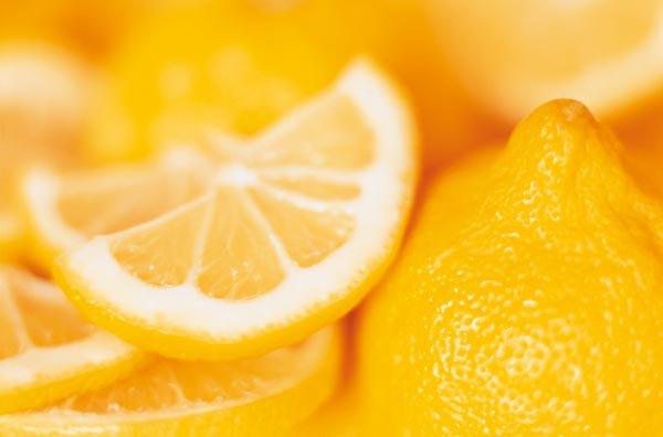 Ценомер: где в Чепецке дешевле всего купить лимоны?