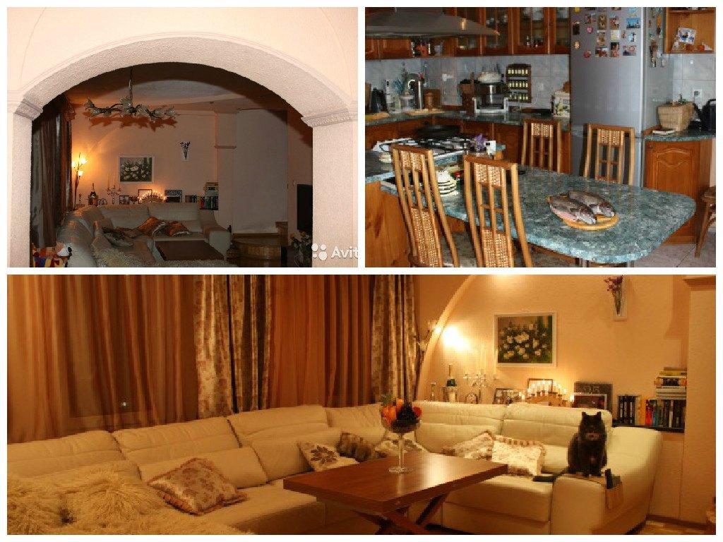 Фото: 5 самых дорогих квартир в Кирово-Чепецке