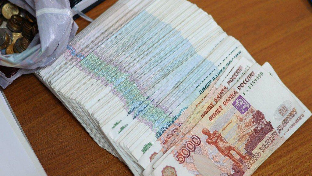 Бюджет Кирово-Чепецка недосчитается 10 миллионов в 2015 году