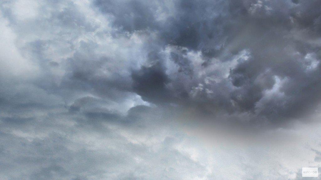 Погода в Кирово-Чепецке: на предстоящей неделе будет тепло и ожидаются дожди