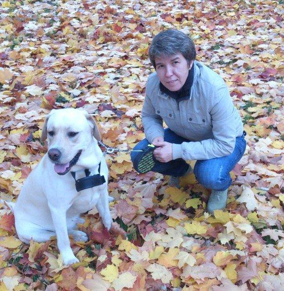 В авиакатастрофе в Египте погибла уроженка Кирово-Чепецка