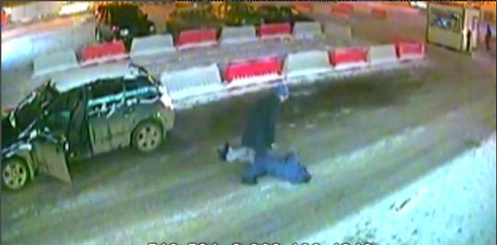 В Кирове чепецкий юрист избил парня: пострадавший остался инвалидом