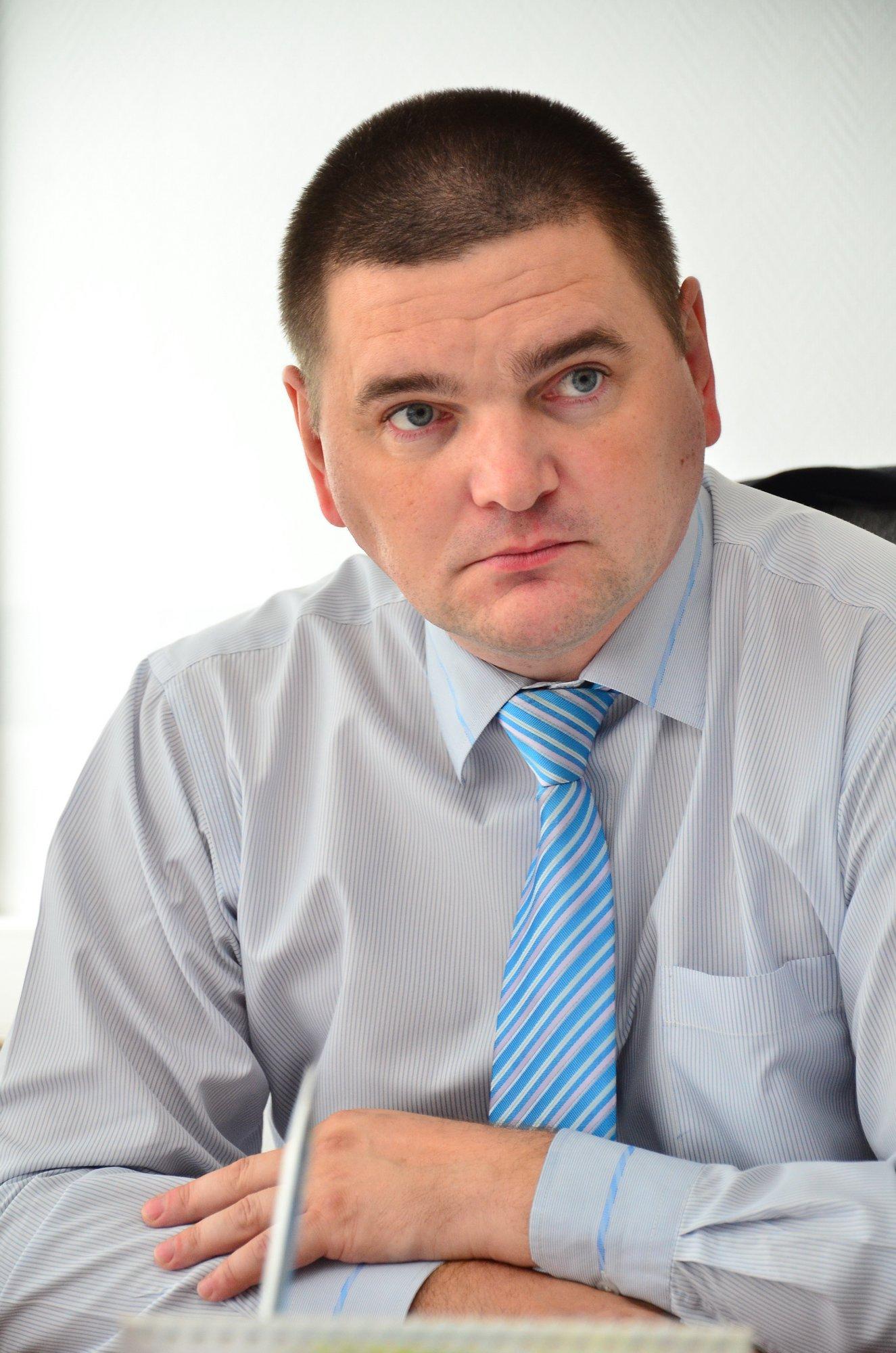 14 декабря чепчане смогут лично пообщаться с чиновниками
