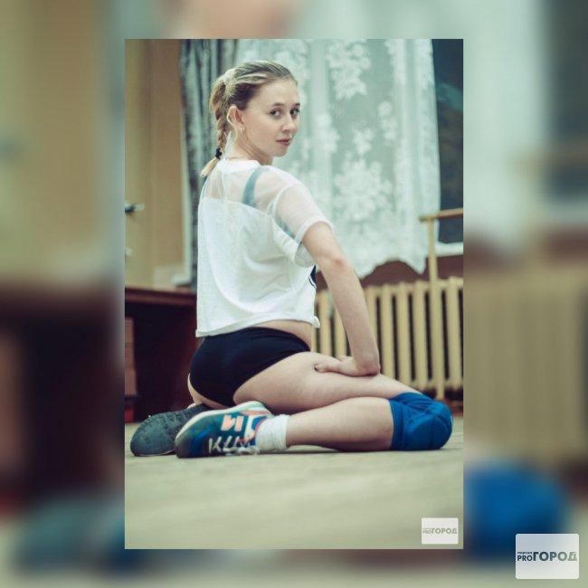 Танцовщица тверка: «Своему ребенку я бы запретила этим заниматься до 16 лет»