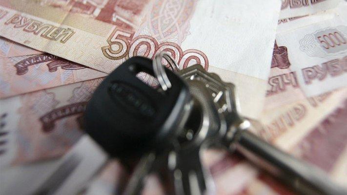 В Чепецке сильно подешевело жилье