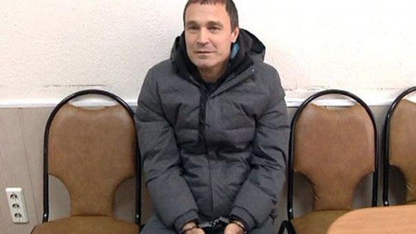 """Глава кировских следователей: """"16 лет тюрьмы для Прокопа - это несправедливо"""""""