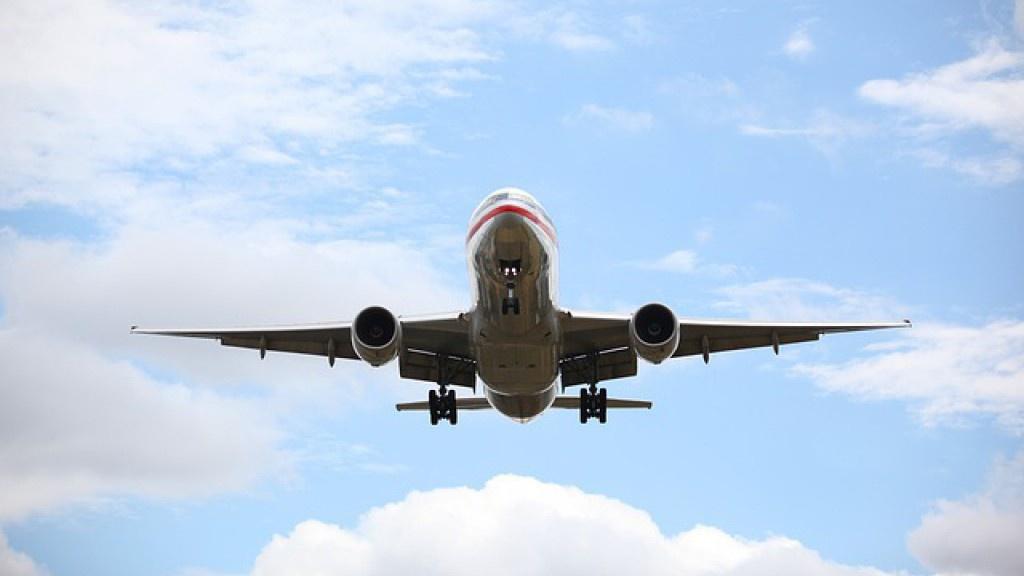 Установлены личности террористов, взорвавших самолет с чепчанкой на борту