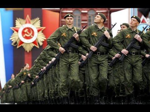 В комиссариате пояснили информацию о военной мобилизации чепчан