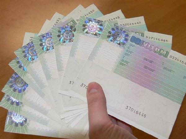 В течение года в Кирове появится визовый центр