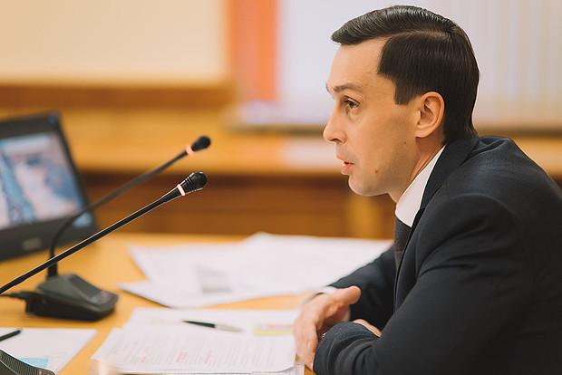 В Кировской области хотят вернуть ограничения по коронавирусу