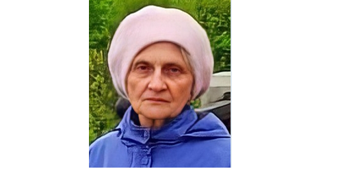 В Кировской области ищут пожилую женщину, пропавшую накануне