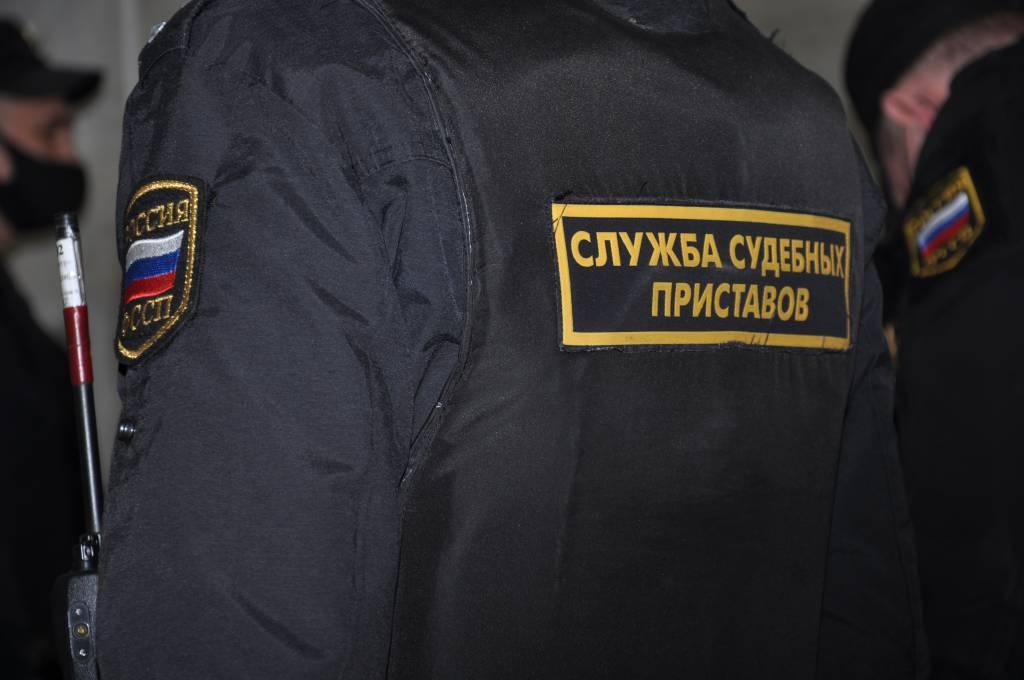 Судебные приставы выставили на торги помещение в Чепецке за 2 миллиона рублей